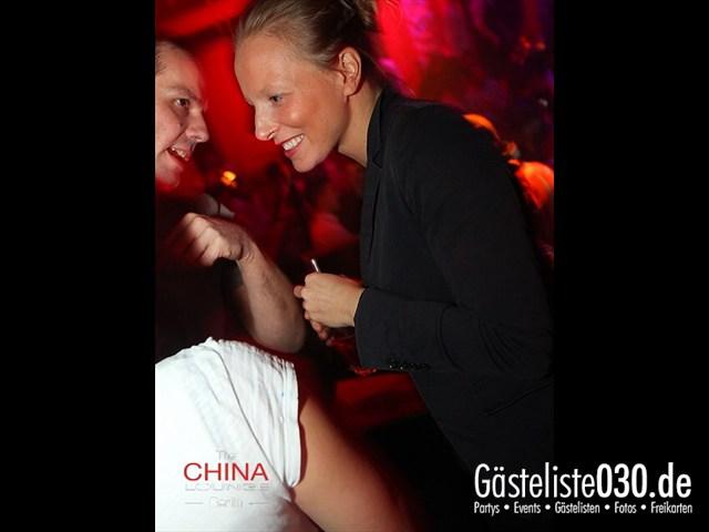 https://www.gaesteliste030.de/Partyfoto #40 China Lounge Berlin vom 04.02.2012