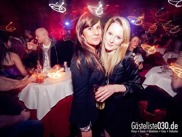 https://www.gaesteliste030.de/Partyfoto #55 Adagio Berlin vom 03.03.2012