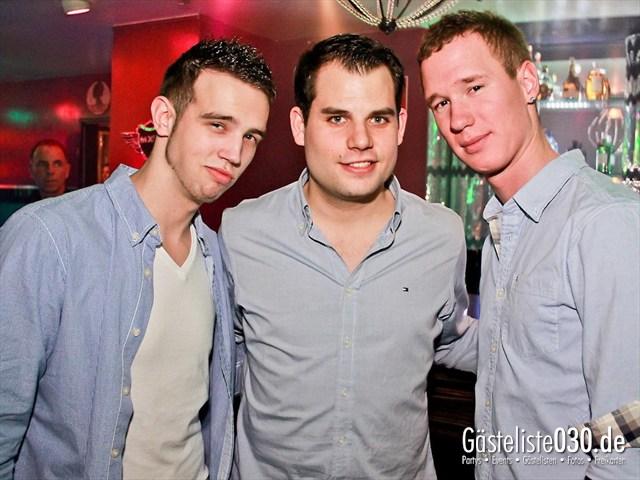 https://www.gaesteliste030.de/Partyfoto #84 Maxxim Berlin vom 24.02.2012