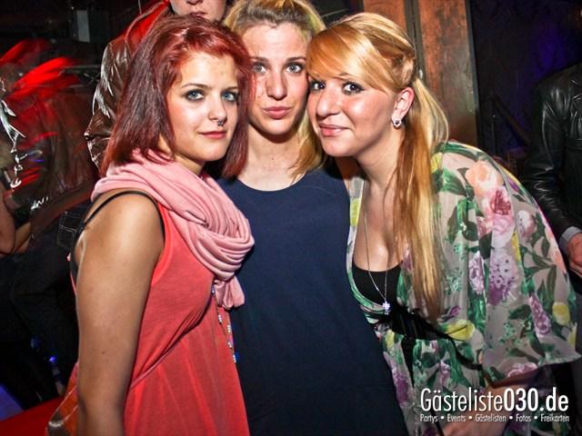 https://www.gaesteliste030.de/Partyfoto #20 Soda Berlin vom 27.04.2012