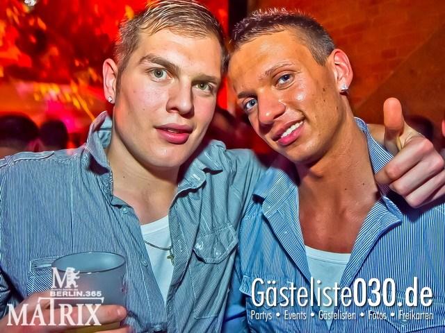https://www.gaesteliste030.de/Partyfoto #74 Matrix Berlin vom 29.12.2011