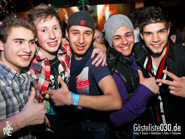 https://www.gaesteliste030.de/Partyfoto #188 Fritzclub Berlin vom 09.04.2012