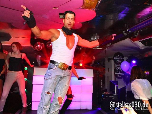 https://www.gaesteliste030.de/Partyfoto #110 Q-Dorf Berlin vom 10.12.2011