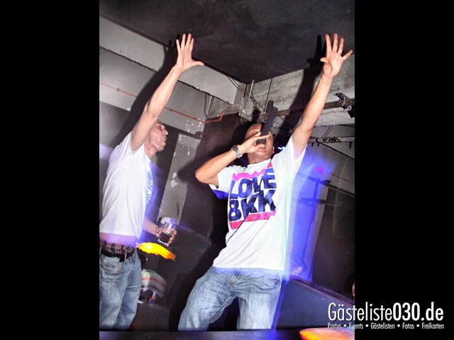 https://www.gaesteliste030.de/Partyfoto #44 2BE Club Berlin vom 17.03.2012