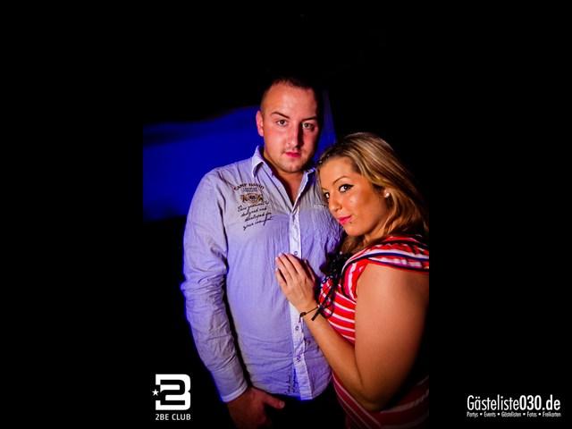 https://www.gaesteliste030.de/Partyfoto #61 2BE Club Berlin vom 21.01.2012