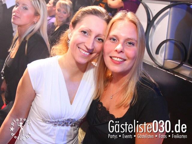 https://www.gaesteliste030.de/Partyfoto #117 Adagio Berlin vom 25.12.2011