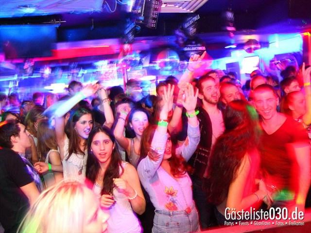 https://www.gaesteliste030.de/Partyfoto #113 Q-Dorf Berlin vom 14.03.2012