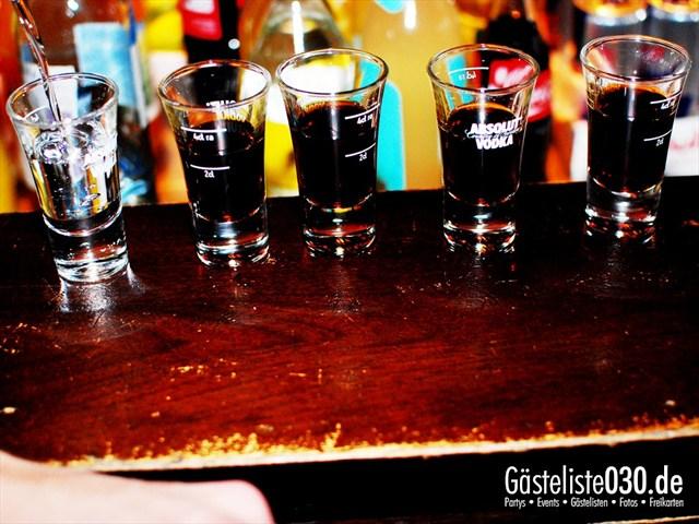 https://www.gaesteliste030.de/Partyfoto #44 Spindler & Klatt Berlin vom 31.03.2012