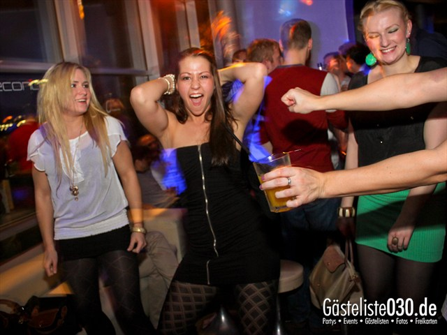 https://www.gaesteliste030.de/Partyfoto #54 40seconds Berlin vom 14.04.2012