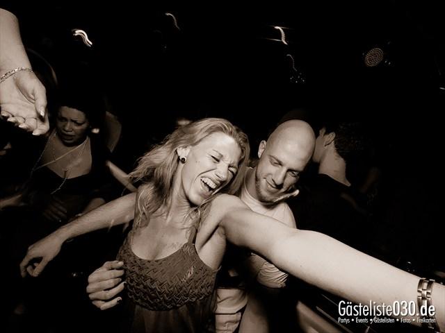 https://www.gaesteliste030.de/Partyfoto #1 Pulsar Berlin Berlin vom 13.01.2012