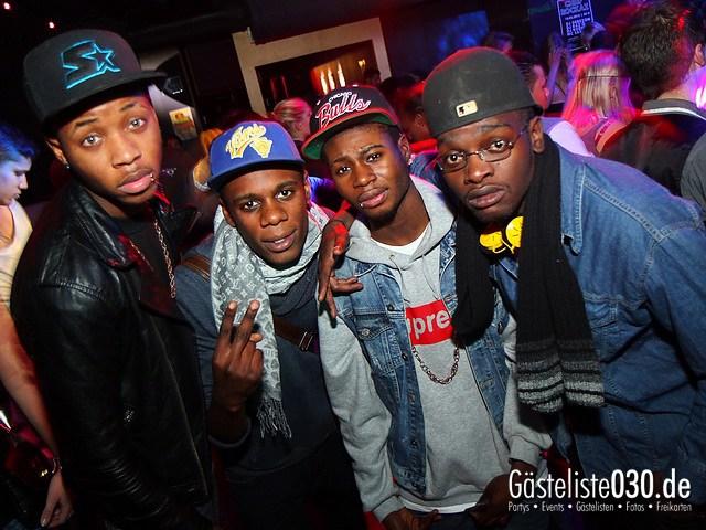 https://www.gaesteliste030.de/Partyfoto #37 Club R8 Berlin vom 11.02.2012