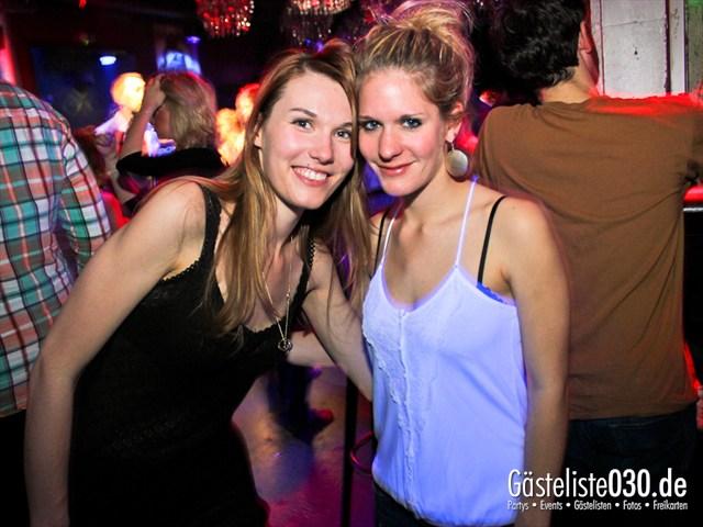 https://www.gaesteliste030.de/Partyfoto #42 Soda Berlin vom 27.04.2012
