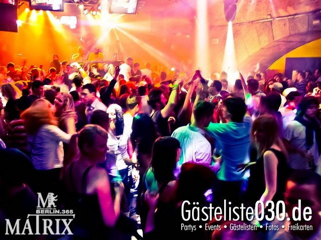 https://www.gaesteliste030.de/Partyfoto #74 Matrix Berlin vom 04.02.2012