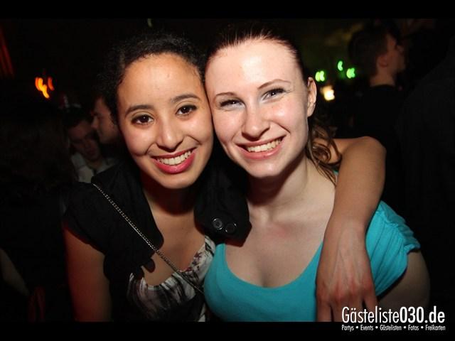 https://www.gaesteliste030.de/Partyfoto #8 Adagio Berlin vom 20.01.2012