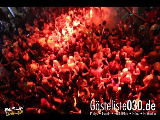 https://www.gaesteliste030.de/Partyfoto #39 Club R8 Berlin vom 23.03.2012