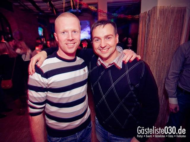 https://www.gaesteliste030.de/Partyfoto #113 Spreespeicher Berlin vom 31.12.2011
