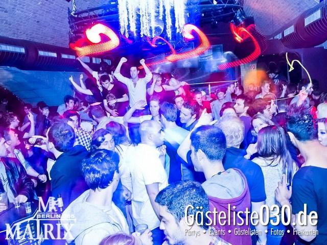 https://www.gaesteliste030.de/Partyfoto #15 Matrix Berlin vom 03.05.2012