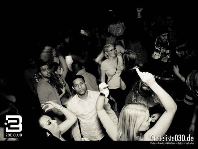 https://www.gaesteliste030.de/Partyfoto #168 2BE Club Berlin vom 31.12.2011