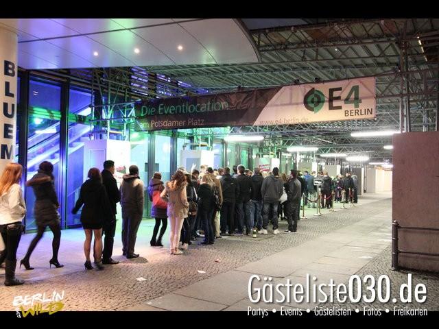 https://www.gaesteliste030.de/Partyfoto #3 E4 Berlin vom 07.04.2012