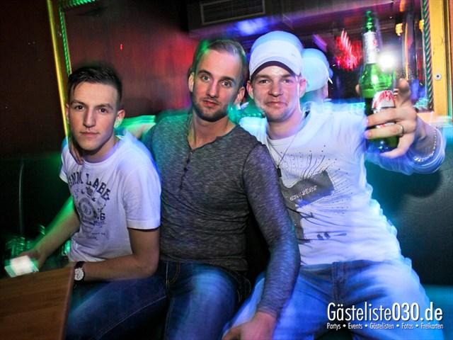 https://www.gaesteliste030.de/Partyfoto #72 Soda Berlin vom 14.04.2012