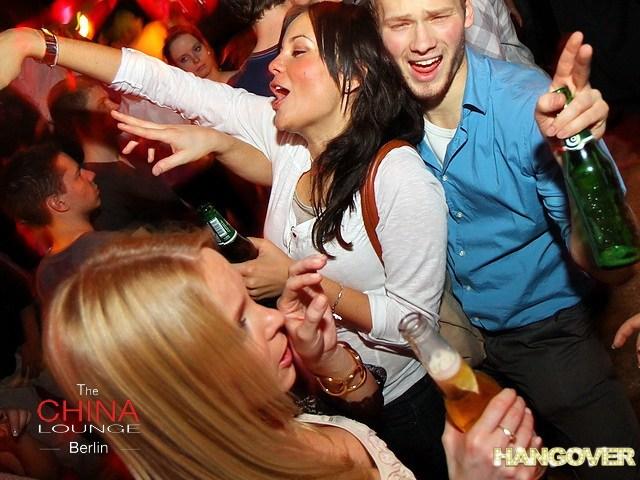 https://www.gaesteliste030.de/Partyfoto #8 China Lounge Berlin vom 07.01.2012