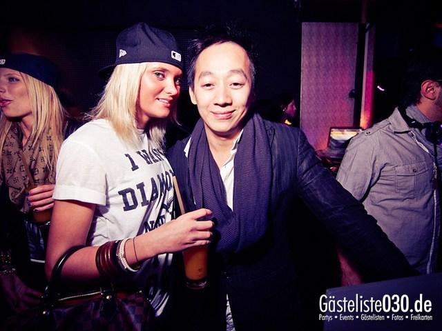 https://www.gaesteliste030.de/Partyfoto #33 Club R8 Berlin vom 10.12.2011