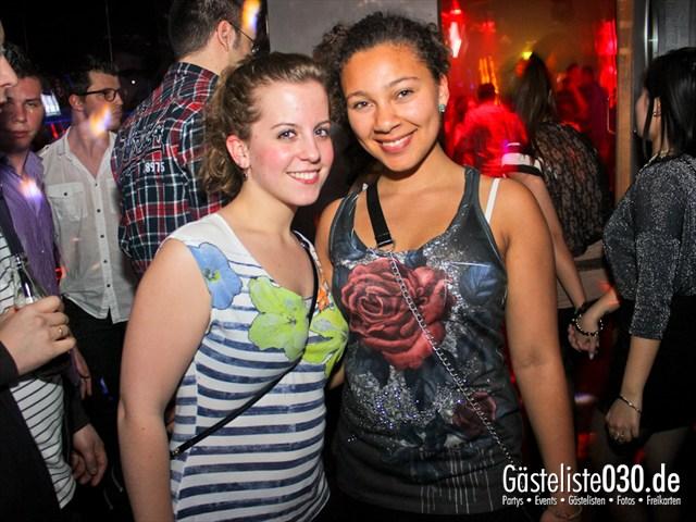 https://www.gaesteliste030.de/Partyfoto #28 Soda Berlin vom 04.05.2012