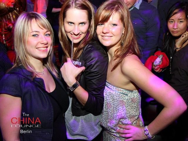 https://www.gaesteliste030.de/Partyfoto #58 China Lounge Berlin vom 17.12.2011