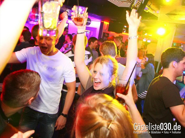 https://www.gaesteliste030.de/Partyfoto #2 Q-Dorf Berlin vom 25.01.2012