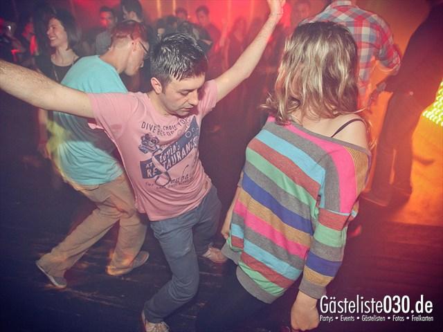 https://www.gaesteliste030.de/Partyfoto #18 Spindler & Klatt Berlin vom 28.04.2012