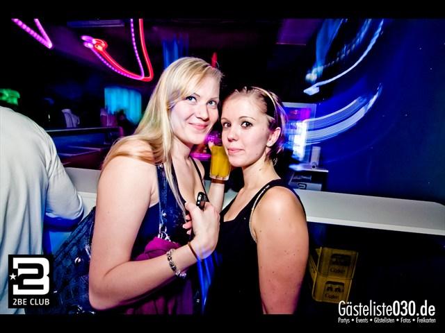 https://www.gaesteliste030.de/Partyfoto #42 2BE Club Berlin vom 25.02.2012