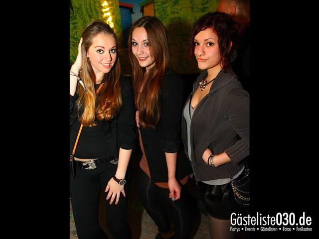 https://www.gaesteliste030.de/Partyfoto #146 Q-Dorf Berlin vom 16.12.2011