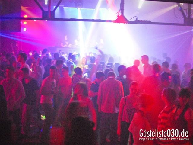 https://www.gaesteliste030.de/Partyfoto #110 Fritzclub Berlin vom 04.04.2012