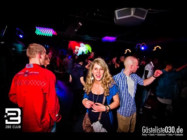 https://www.gaesteliste030.de/Partyfoto #94 2BE Club Berlin vom 18.02.2012