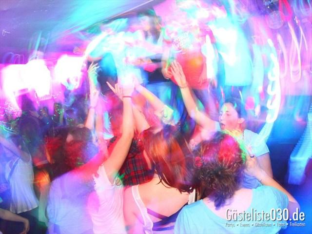 https://www.gaesteliste030.de/Partyfoto #36 Q-Dorf Berlin vom 01.03.2012