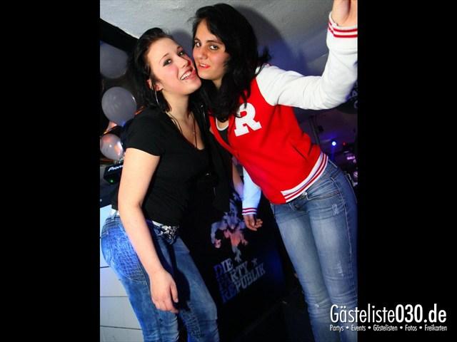 https://www.gaesteliste030.de/Partyfoto #108 Q-Dorf Berlin vom 17.12.2011