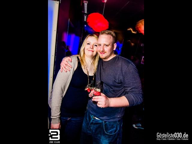 https://www.gaesteliste030.de/Partyfoto #131 2BE Club Berlin vom 21.04.2012