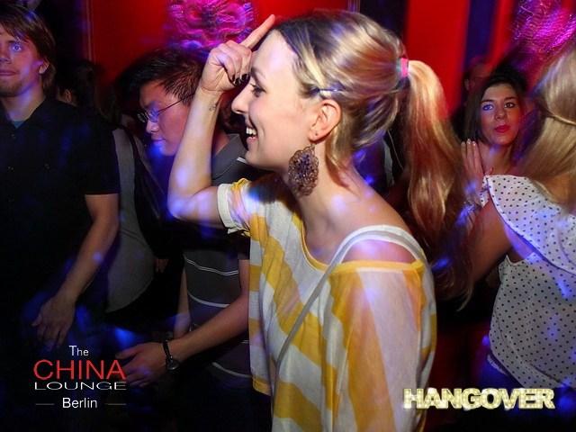 https://www.gaesteliste030.de/Partyfoto #48 China Lounge Berlin vom 21.01.2012