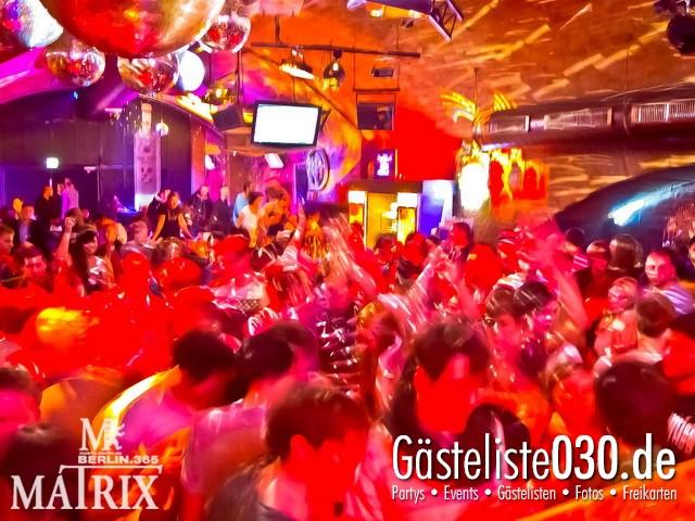 https://www.gaesteliste030.de/Partyfoto #24 Matrix Berlin vom 15.12.2011