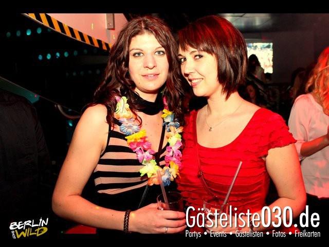 https://www.gaesteliste030.de/Partyfoto #14 E4 Berlin vom 31.03.2012