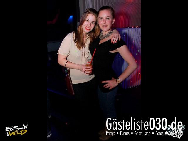 https://www.gaesteliste030.de/Partyfoto #84 E4 Berlin vom 05.05.2012