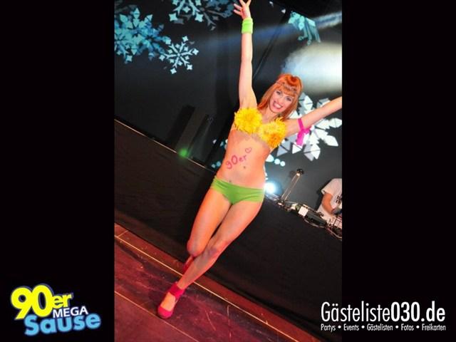 https://www.gaesteliste030.de/Partyfoto #11 Velodrom Berlin vom 04.02.2012