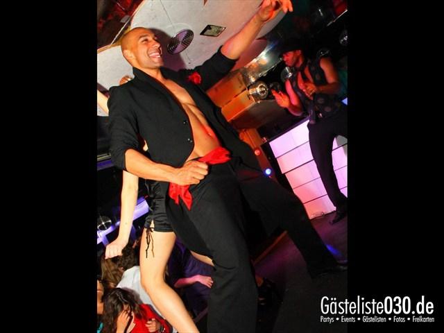 https://www.gaesteliste030.de/Partyfoto #51 Q-Dorf Berlin vom 25.04.2012