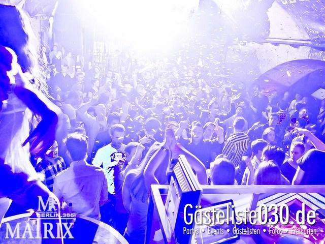 https://www.gaesteliste030.de/Partyfoto #5 Matrix Berlin vom 23.12.2011