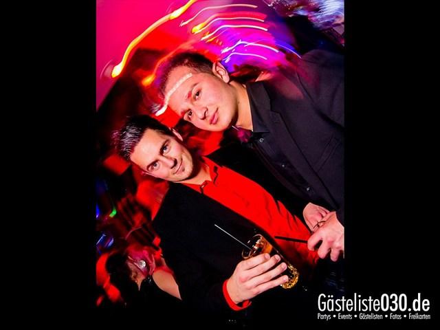 https://www.gaesteliste030.de/Partyfoto #108 Maxxim Berlin vom 19.12.2011