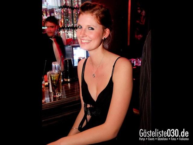 https://www.gaesteliste030.de/Partyfoto #49 Maxxim Berlin vom 09.12.2011