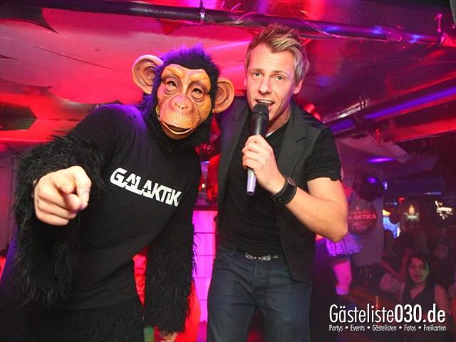https://www.gaesteliste030.de/Partyfoto #23 Q-Dorf Berlin vom 25.02.2012