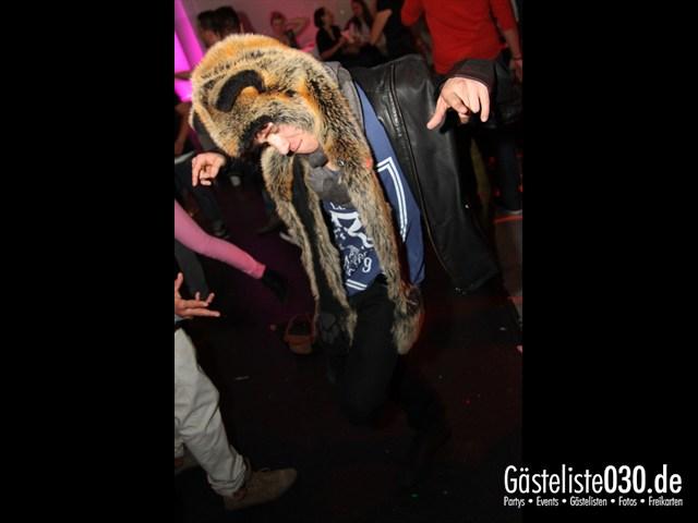 https://www.gaesteliste030.de/Partyfoto #25 E4 Berlin vom 20.01.2012