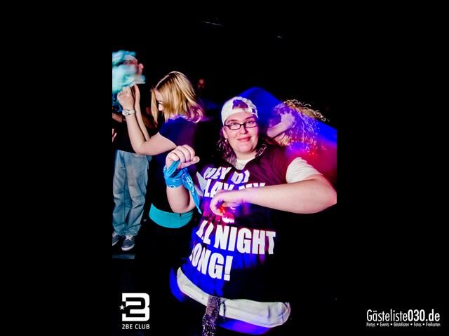 https://www.gaesteliste030.de/Partyfoto #150 2BE Club Berlin vom 03.03.2012