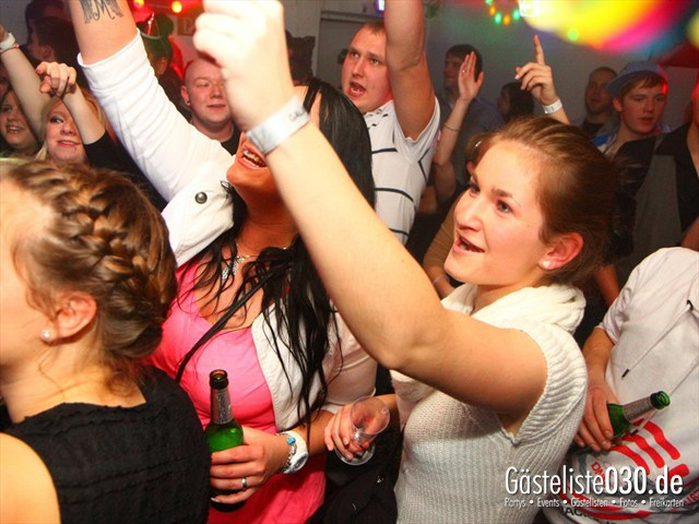 https://www.gaesteliste030.de/Partyfoto #69 Q-Dorf Berlin vom 18.02.2012